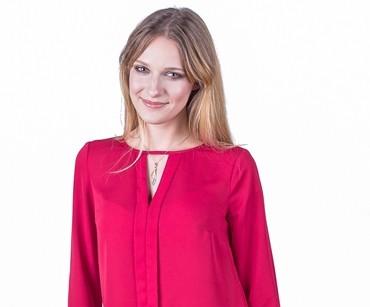 Katarzyna Pisula