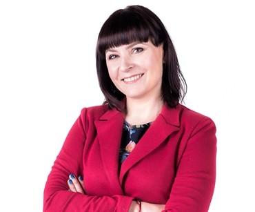 Monika Kalicka