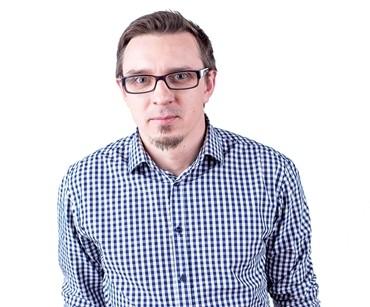 Ryszard Minko
