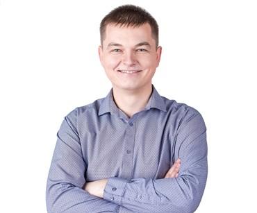 Kamil Kalicki