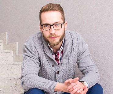 Paweł Antosiewicz