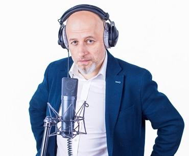Marek Zabrocki