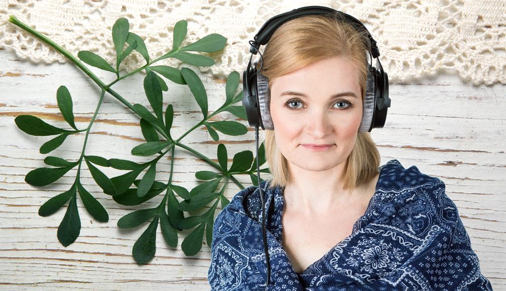 Strona audycji: Głos polskich Litwinów