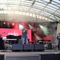 L.E.M. podczas finałowego koncertu Przebojem na Antenę, 26.06.2016, fot. Monika Kalicka