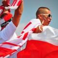 XVII Mistrzostwa Polski w Pływaniu na Byle Czym, fot. Michał Czarnecki