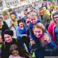 Koncert Magdaleny Pietruczak na Białystok - miasto dobrej muzyki, fot. Joanna Szubzda