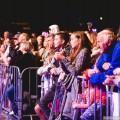 Koncert Ani Dąbrowskiej w Augustowie, fot. Joanna Szubzda