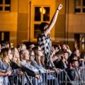 Koncert LemON na Białystok - Miasto Dobrej Muzyki, fot. Joanna Żemojda