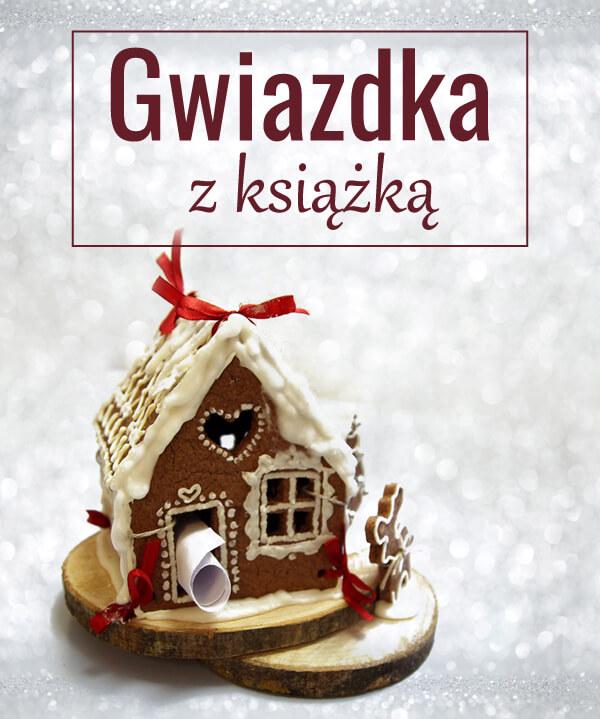 Gwiazdka z Książką