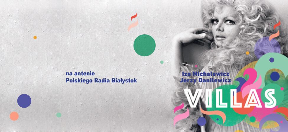 W szarych czasach PRL-u Violetta Villas w latach 60. stała się na dwie dekady jedną z muzycznych ikon