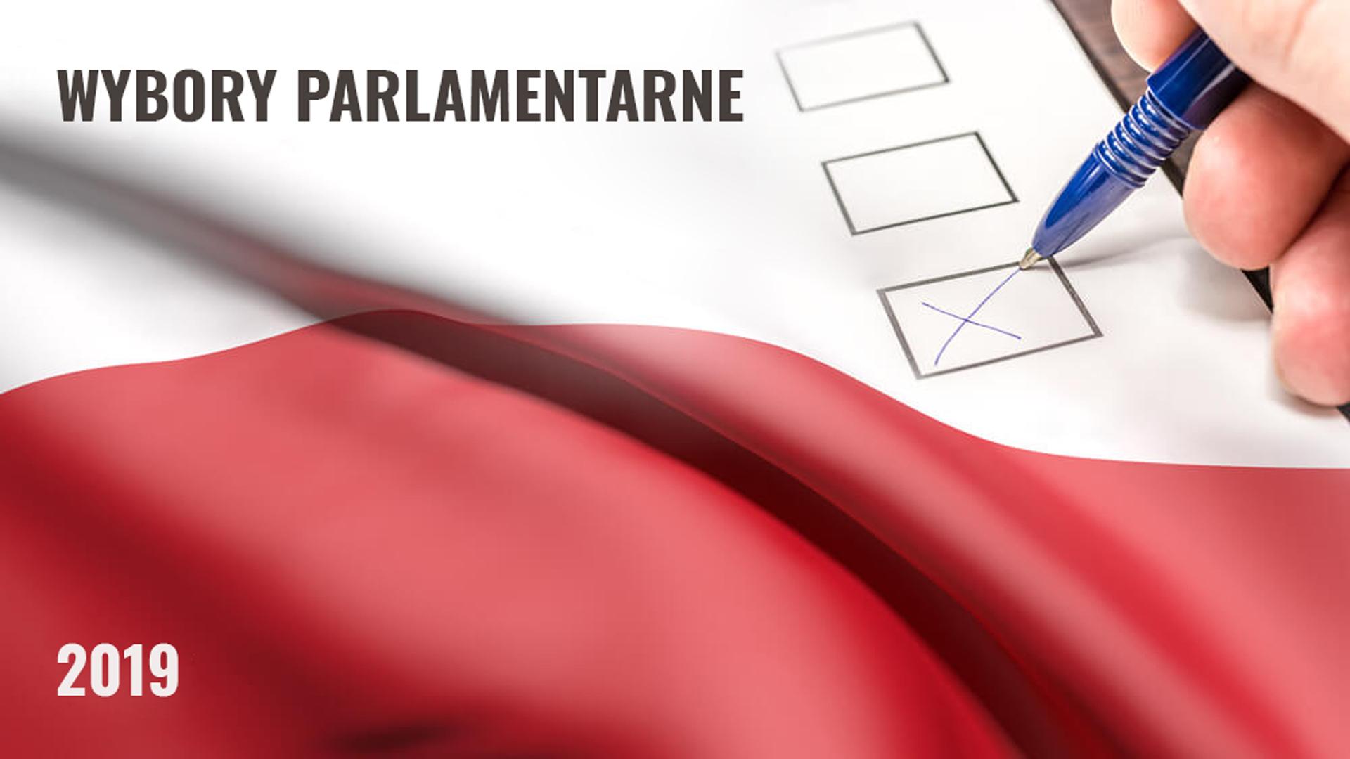 Serwis Wyborczy - 11.09.2019