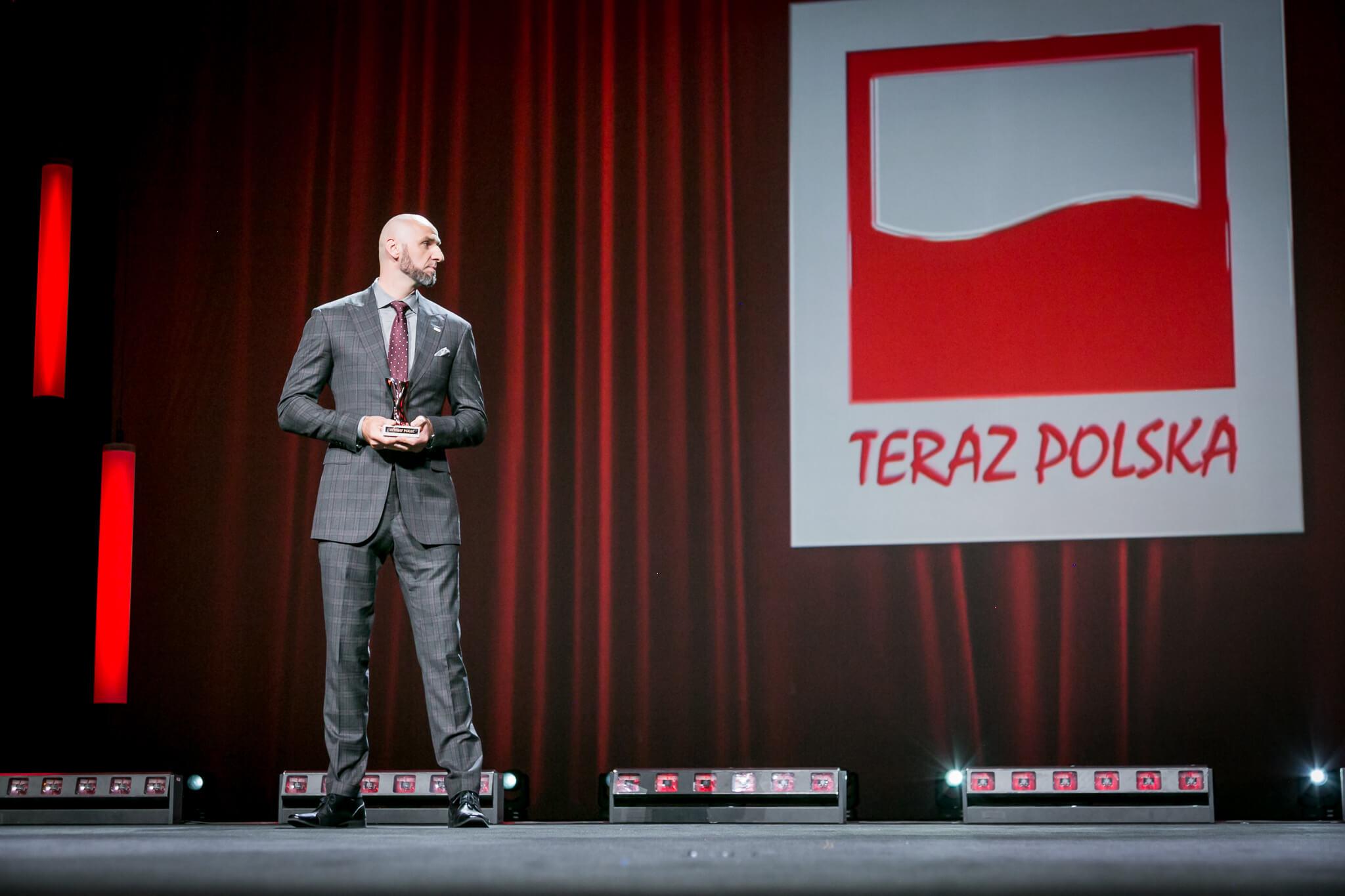 Fot. Kamil Broszko/Broszko.com, źródło: mat. org.