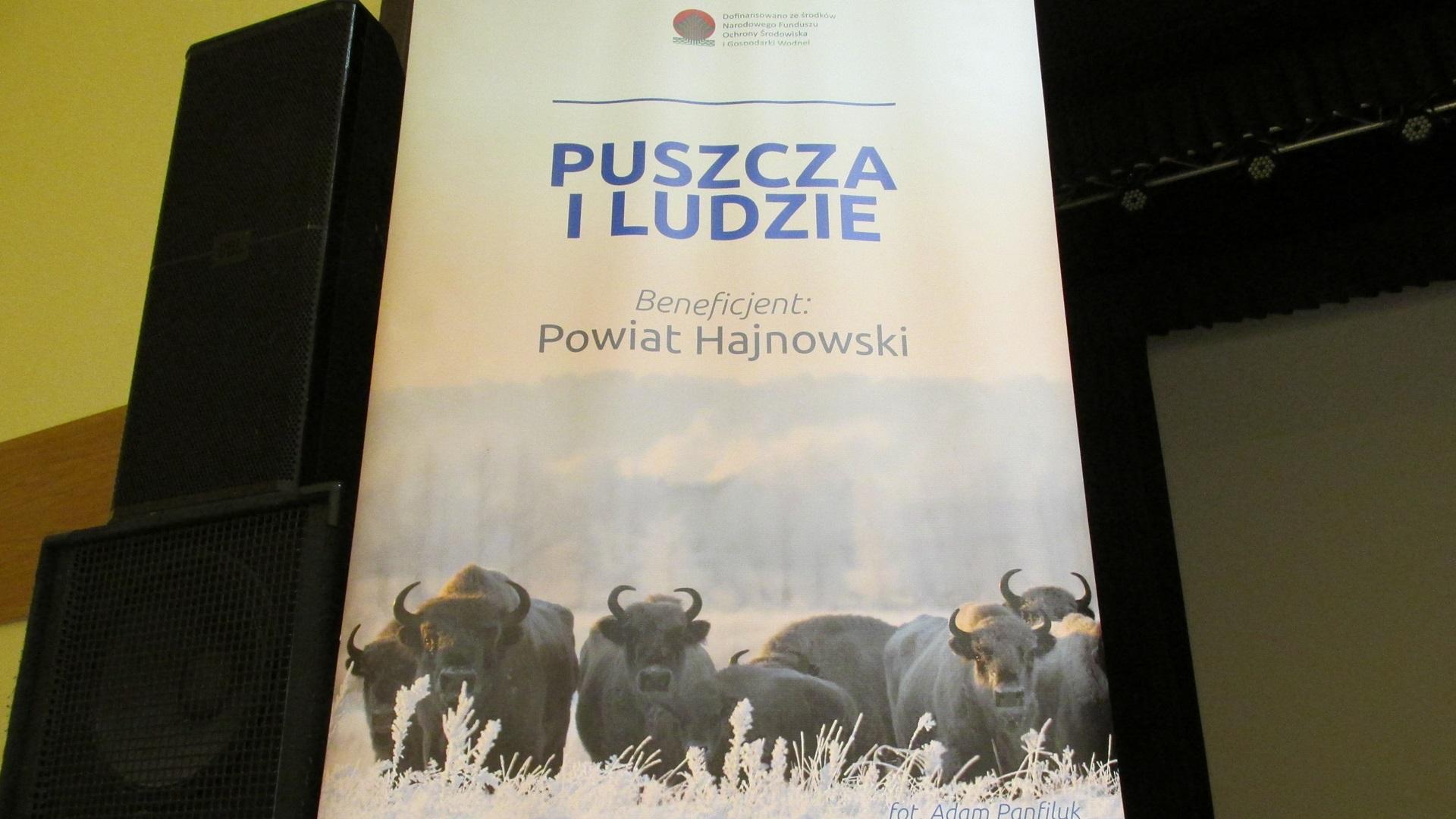 Wrota Podlasia - default - Szkoa Podstawowa w Kleszczelach
