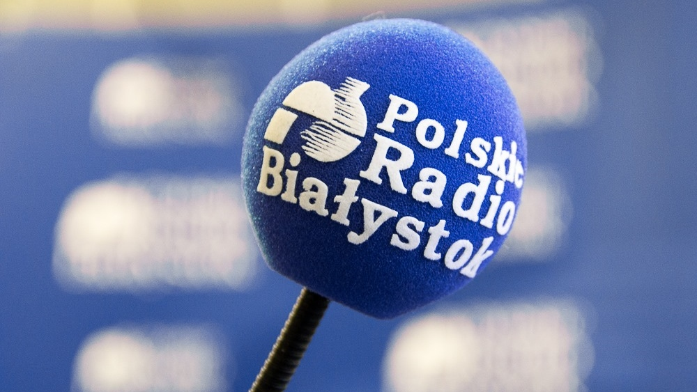 fot. Monika Kalicka