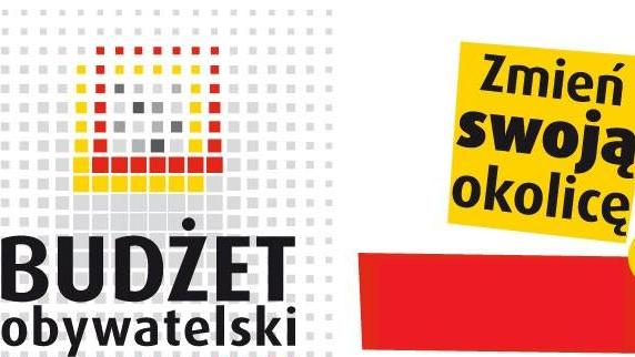 bialystok.pl