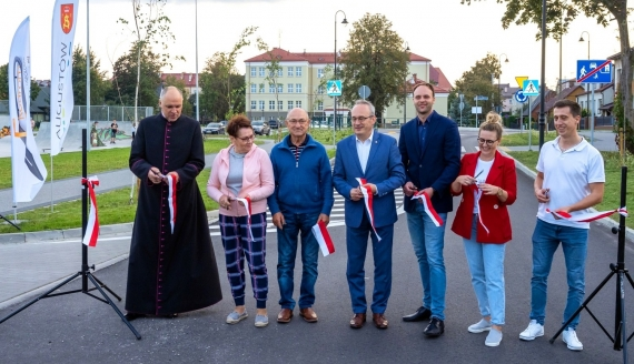 fot. Marta Sołtys