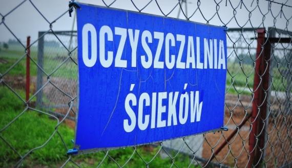 Foto: Michał Czarnecki