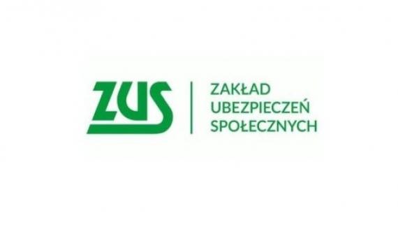 Źródło: zus.pl