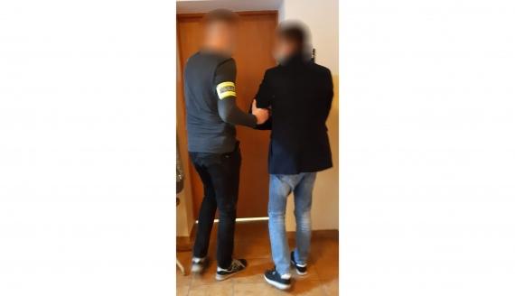 Źródło fot. podlaska.policja.gov.pl
