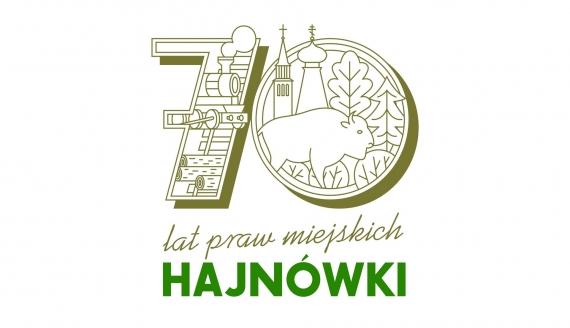 źródło: hajnowka.pl