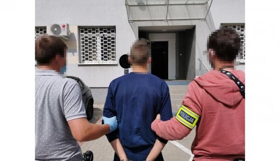 źródło: bialystok.policja.gov.pl