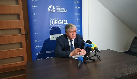 fot. Wojciech Szubzda