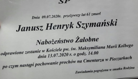 fot. Paweł Szymański