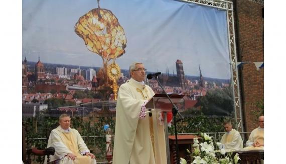 Źródło: www.diecezja.gda.pl