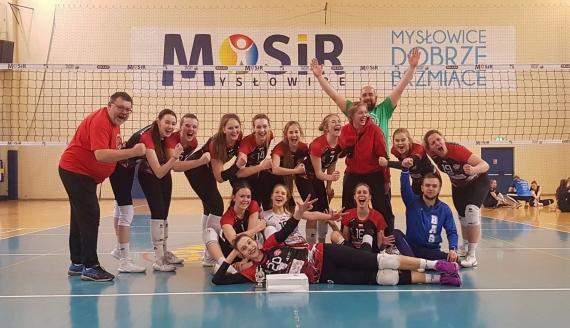 źródło: Białostocka Akademia Siatkówki Klub Sportowy