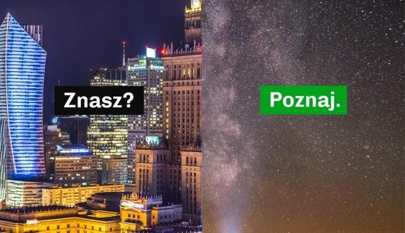 Źródło: Województwo Podlaskie
