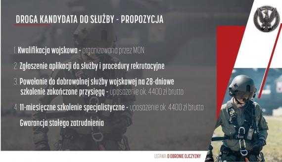 źródło: twitter.pl/Ministerstwo Obrony Narodowej