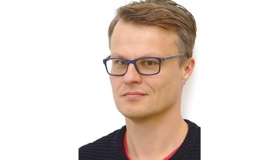 fot. T. Goliński, UwB