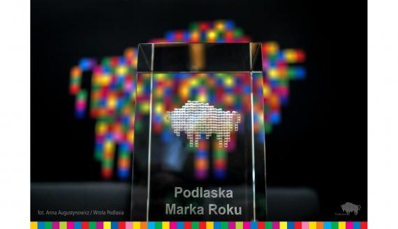 Fot. Anna Augustynowicz / Wrota Podlasia