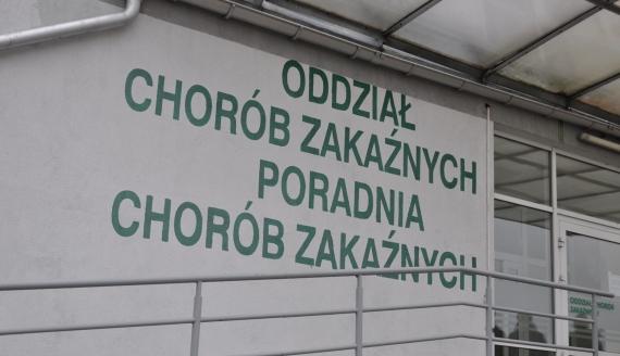 Ćwiczenia w Suwałkach, fot. Marcin Kapuściński