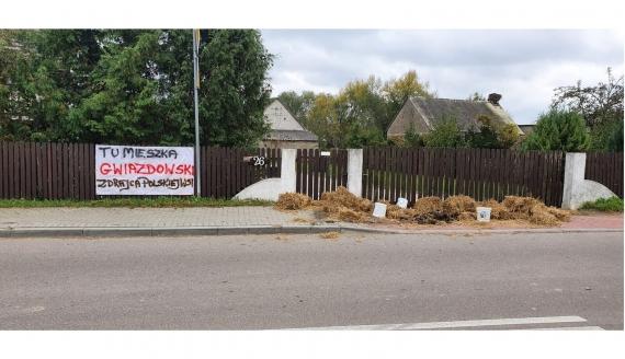 fot. Michał Zarzecki