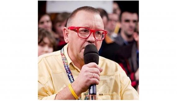 Fot: Paweł Wądołowski