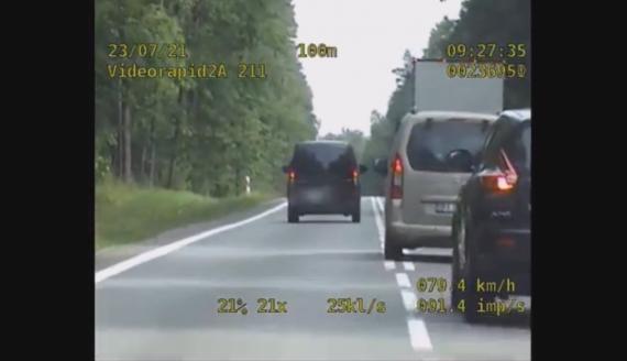 Źródło: podlaska.policja.gov.pl