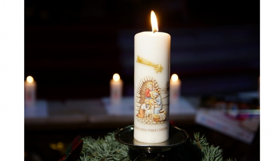 źródło: Caritas Archidiecezji Białostockiej
