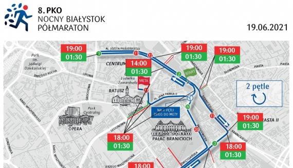źródło: https://bialystokpolmaraton.pl/