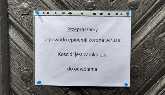 fot. Adam Dąbrowski