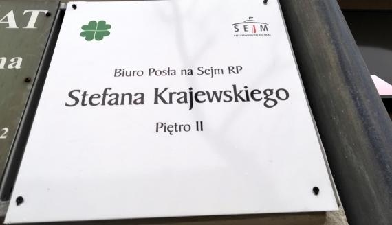fot. Michał Buraczewski