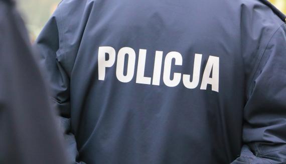 Policja, fotolia.com