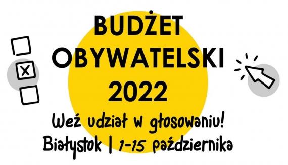 źródło: Twitter Miasto Białystok