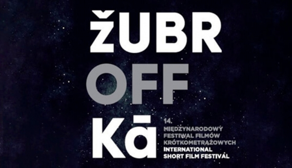 źródło: zubroffka.pl
