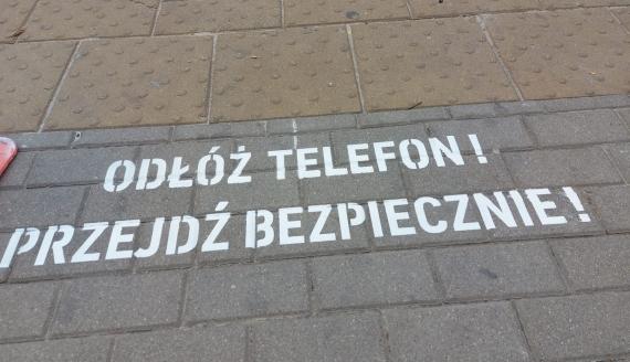 fot. Edyta Wołosik