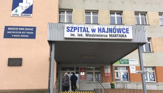 źródło: wrotapodlasia.pl