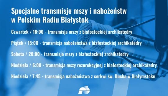 fot. Polskie Radio Białystok