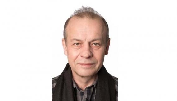 Wojciech Szelachowski, źródło: btl.bialystok.pl