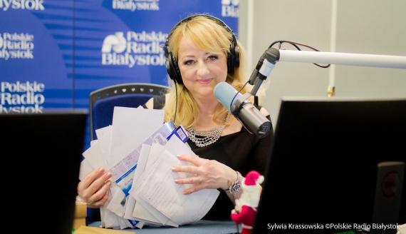 Finał Gwiazdki z Książką 2020, fot. Sylwia Krassowska