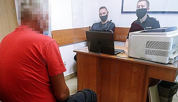 źródło: bielsk-podlaski.policja.gov.pl